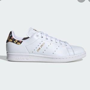 NWT Adidas Stan Smith Women's Shoes EF1481